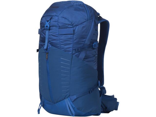 Bergans Rondane 30 Backpack athens blue/classicblue